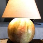 Lampen mit Tadelaktfassung